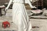 mua tượng thiên thần có cánh ở đâu uy tín nhất