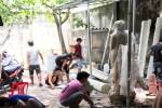 XƯỞNG SẢN XUẤT ĐẦU CỘT CHÂN CỘT THÂN CỘT CỔ ĐIỂN CHẤT LIỆU XI MĂNG COMPOSITE THẠCH CAO TPHCM