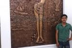 ĐIÊU KHẮC , PHÙ ĐIÊU TRANG TRÍ TẠI TIỀN GIANG