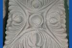 PHÙ ĐIÊU XI MĂNG ĐẸP TẠI TPHCM - ĐIÊU KHẮC VŨ KIÊN